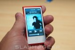 New iPod Nano gets complete teardown