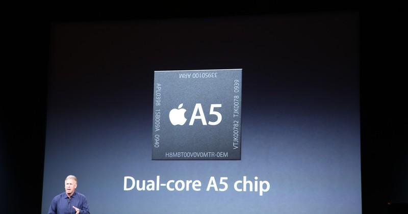 Apple iPad mini event full round-up [UPDATE]