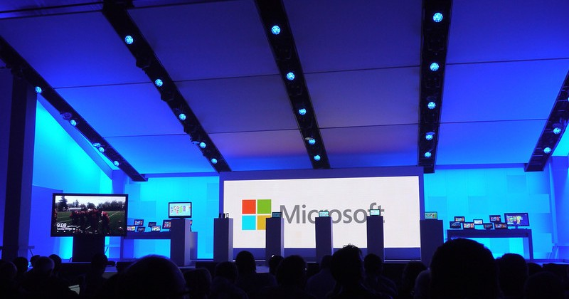 Windows 8 adoption percentage clobbered by OS X Mountain Lion