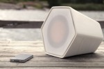 Unmonday 4.3L speaker makes it easy to configure your surround sound