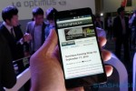 LG Optimus Nexus specs leak, no microSD slot or removable battery