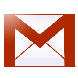 Microsoft, Google, and Yahoo fix weakness in email services