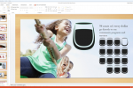 New Office Web Apps now available on SkyDrive
