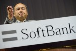 SoftBank plans $23 billion for Sprint bid