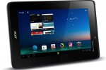 Acer Iconia A110 wades into budget tablet waters (but is it cheap enough?)