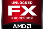 AMD unveils 4GHz+ FX Series Vishera processors