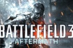 Battlefield 3: Aftermath hits PS3 on November 27