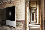 BeoVision 11 is Bang & Olufsen's first Smart TV