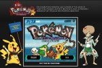 "PETA releases ""Pokémon Black and Blue"" to raise awareness of virtual monster abuse"