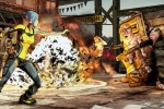 Borderlands 2 makes strong showing on September software chart