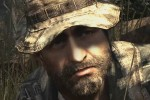 Modern Warfare 4 confirmed by voice actor [UPDATE]
