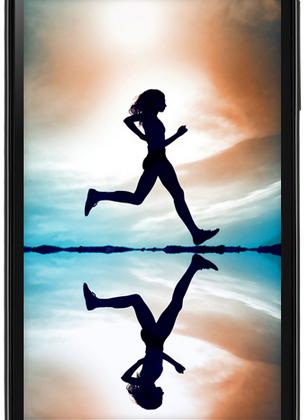 ZTE unveils $160 U950 quad-core smartphone