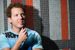 Cliff Bleszinski announces departure from Epic Games