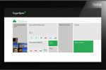 SugarSync introduces app for Windows 8 and Windows RT