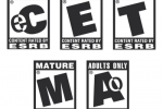 ESRB simplifies digital rating system