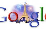 Google is told to pay up or strike a deal in French Internet debacle