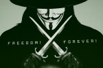 Anonymous attacks Sweden for Pirate Bay Justice