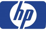 HP unveils lineup of Windows 8 PCs and tablet