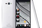 HTC DLX phablet teased in photoshopped forgeries [UPDATE]