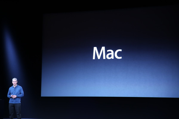 13-inch MacBook Pro with Retina display detailed in full