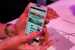 Motorola RAZR HD and MAXX HD hitting Verizon October 18