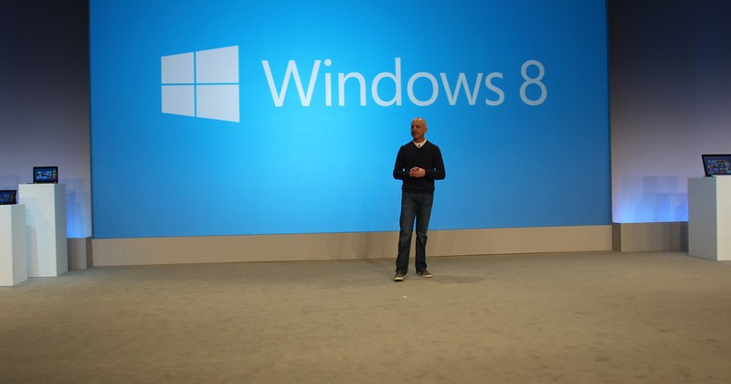 Microsoft Windows Store opens today in 231 markets