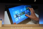 Microsoft responds to Office 2013 complaint on Surface tablet