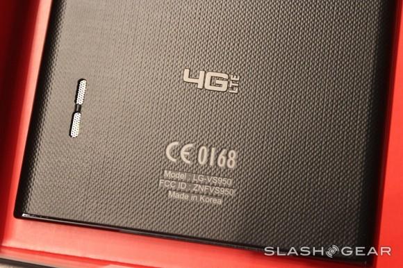 Verizon 4G LTE coverage blasts past year-end goals