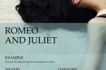 Jomeo and Juliet Examine