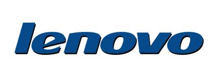 Lenovo trumps HP to take top slot in the PC market