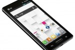 LG Optimus L9 rings the budget bell at $79.99 after rebate for T-Mobile