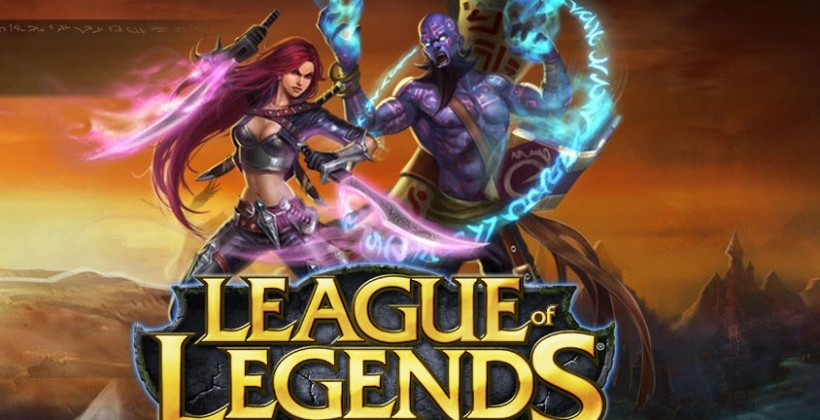 Riot Games hits accused League of Legends cheater with massive fine