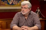George Lucas speaks on Star Wars Episode 7 and Disney deal