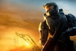 Halo series tops 46 million sales worldwide