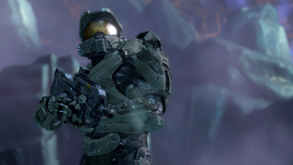Halo 4 pirates feel the wrath of Microsoft's banhammer