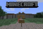 Minecraft 1.8.2 update hits Xbox 360 tomorrow