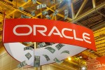 Oracle isn't planning NetApp acquisition, Ellison says