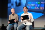 P1070043-microsoft-surface-press-slashgear-