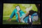 Amazon posts Q3 2012 earnings, reports $28 million operating loss