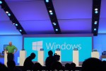"Twitter outs official Windows 8 app coming in the ""months ahead"""