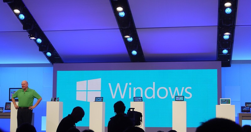 """Twitter outs official Windows 8 app coming in the """"months ahead"""""""