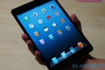 iPad mini shipments delayed two weeks, selling for big bucks on eBay