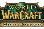 Mists of Pandaria launch sales lag behind Cataclysm