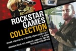 Rockstar Games Collection bundles fan favorites, out next month