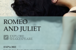 Romeo and Juliet Explore