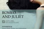 Romeo and Juliet Home