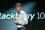 BlackBerry 10 app developers lured with $10,000 bonus