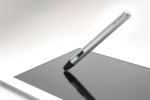 Pogo Connect pressure-sensitive Bluetooth stylus announced, up for pre-order now