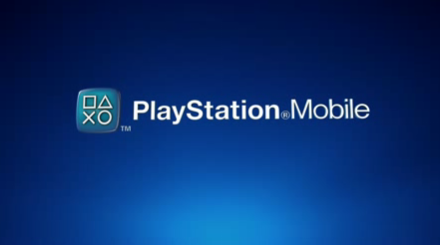 Sony PlayStation Mobile launches for Vita and select Android devices