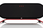 Aperion ARIS hits as world's first Windows 8 certified speaker